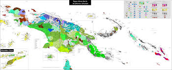 World Language Map by Types Of Linguistic Maps The Mapping Of Linguistic Features And