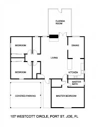 2 Bhk Home Design Layout by House Plan Build A Modern Home With Simple House Design