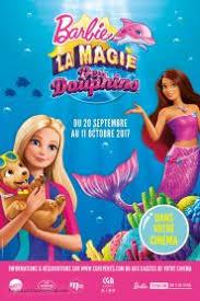 barbie dolphin magic 2017 watch yts u0026 yify movies online