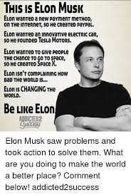 New Internet Memes - this is elon musik elon wanted a new payment method on the