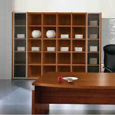 biblioth鑷ue avec bureau meuble biblioth鑷ue bureau int馮r 36 images bureau biblioth鑷ue