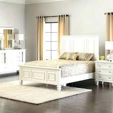 Beachy Bed Sets Beachy Bedroom Furniture Bedroom Sets Beautiful Bedroom