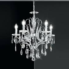 round chandelier light factory outlet modern crystal chandelier lighting round