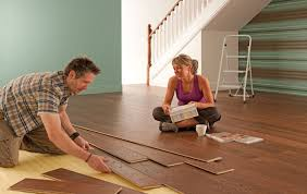 the wood flooring shop wooden floor sales installation in