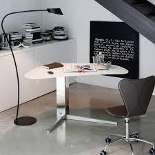 Schreibtisch Design Cattelan Italia Island Schreibtisch Emporium Mobili De