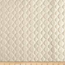 discount home decor fabric 20 discount home decor fabrics soft fur solid breeze