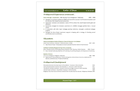 Sample Resume In Canada by Resume Sample Canada Resume Format For Engineering Freshers
