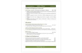 Resume Samples For Cna by Resume Sample Nursing Assistant Resume Sample Canada Resume Cv