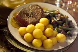 plat simple a cuisiner recette facile je cuisine vite et bien avec id e repas facile idees