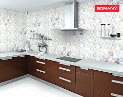 kitchen tiles floor design ideas tiles kitchen tile photos design kitchen tile floor ideas with