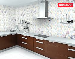 kitchen tiled walls ideas tiles kitchen wall tiles design ideas india tile backsplash