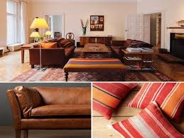 contemporary country decorating ideas country home decor modern size 1024x768 country home decor modern