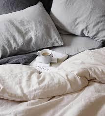 best 25 linen duvet ideas on pinterest bed linen inspiration