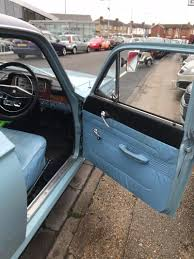 vauxhall velox 1964 vauxhall velox for sale classic cars for sale uk