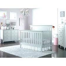 Nursery Furniture Sets For Sale Discount Baby Furniture Large Size Of Infants Bedding Sets