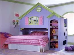 kids room decoration simple kids room decor idea affordable and creative children