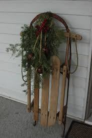 800 best crafts christmas primitive images on pinterest