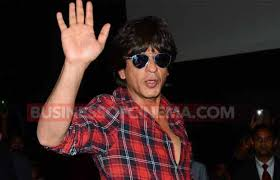 quality of theatres improving of films going down shah rukh khan