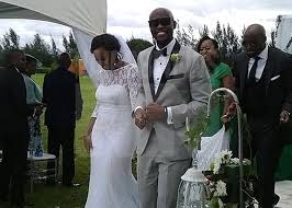 wedding show tv wedding shows kenya tv wedding shows
