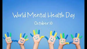 world mental health day what does that really seechange