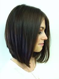 long stacked haircut pictures long stacked haircuts hairstyle for women man