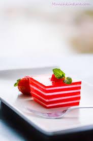 cake dessert for christmas