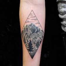 80 best tattoo ideas images on pinterest ps tattoo ideas and draw
