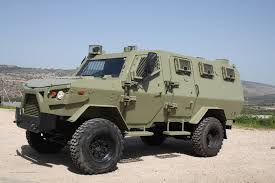 armored military vehicles the wolf armored vehicles carmor