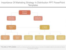 marketing strategy powerpoint templates slides and graphics