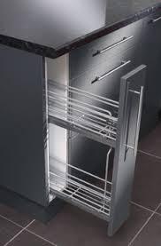 porte meuble cuisine brico depot rangement cuisine poignée porte tiroir charnière casserolier