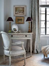 ideas for small room bedroom bedroom desk ideas small glamorous dog breeds with long
