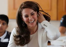 affordable makeup artist kate middleton s makeup artist reveals secret weapon for