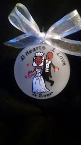 477 best wedding favors images on marriage wedding