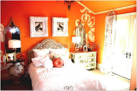 bedroom exquisite ideas about romantic bedroom design on