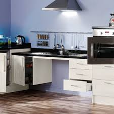 refacing cabinets near me cabinet refacing diy sears kitchen cabinets showroom lowes cabinets