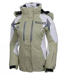 outlet spyder women ski jackets online top quality with