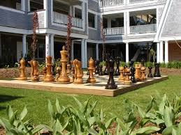 chess pieces beautiful chess pinterest chess chess pieces
