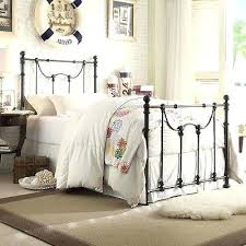 king bed frame headboard medium size of bed frames twin metal bed