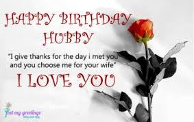 happy birthday cards you top 80 happy birthday husband wishes