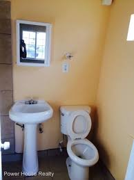 1 bedroom apartments in bakersfield ca apartment under 700 in bakersfield ca for rent