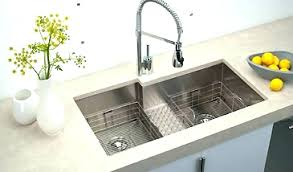elkay kitchen faucet parts elkay kitchen faucets commercial elkay kitchen faucets parts serba