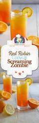 best 25 zombie drink ideas on pinterest zombie apocalypse