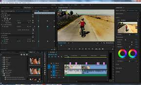 all video editing software free download full version for xp adobe premiere pro cc 2015 review extending video editing beyond