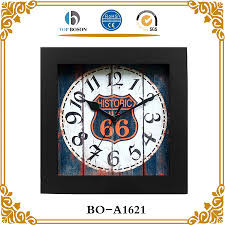 sangtai clock sangtai clock suppliers and manufacturers at