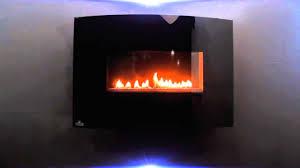 elitedeals com napoleon whvf24 plazmafire vent free gas