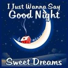 Good Nite Memes - faith good night prayer quotes faith pinterest night