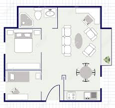 online floor plan free style furniture floor plan photo furniture floor plan template