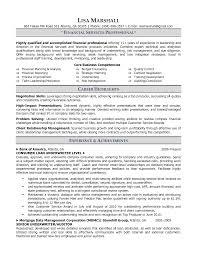Banker Resume Commercial Banking Relationship Manager Senior Business Analyst