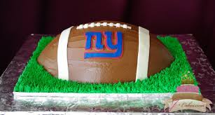 grooms cakes jcakes