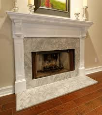 granite fireplace hearth living room transitional with grand piano